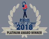 astors 2018