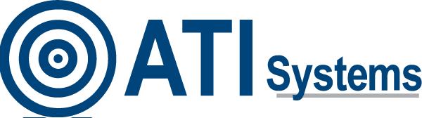 ATI Logo 2020