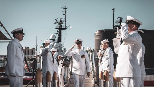 ati systems maritime seccurity