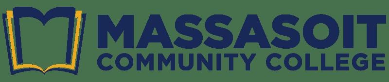 massasoit logo 31edd492
